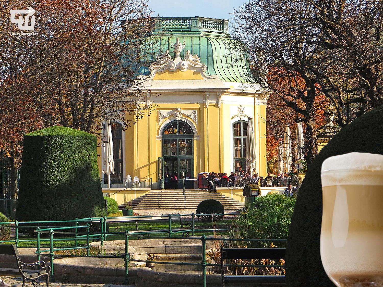 08_wiener_melange_kave_cafe_coffee_becs_wien_vienna_ausztria_austria_osterreich_utazas_europaba.JPG