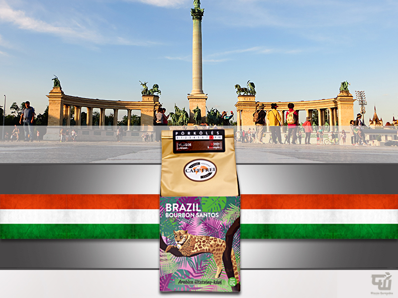 02_top_10_kave_cafe_coffee_budapest_cafe_frei_magyarorszag_hungary_utazas_europaba.jpg