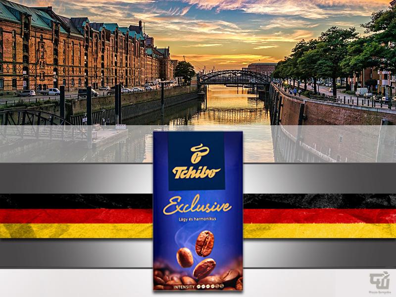 03_top_10_kave_cafe_coffee_tchibo_exclusive_hamburg_nemetorszag_germany_deutschland_utazas_europaba.jpg