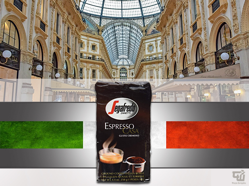 06_top_10_kave_cafe_coffee_segafredo_milano_olaszorszag_italy_italia_utazas_europaba.jpg