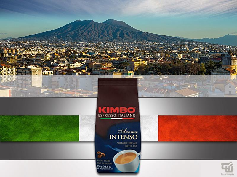 08_top_10_kave_cafe_coffee_kimbo_napoly_napoli_naples_olaszorszag_italy_italia_utazas_europaba.jpg