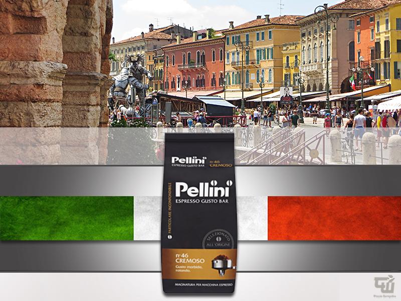 09_top_10_kave_cafe_coffee_pellini_verona_olaszorszag_italy_italia_utazas_europaba.jpg