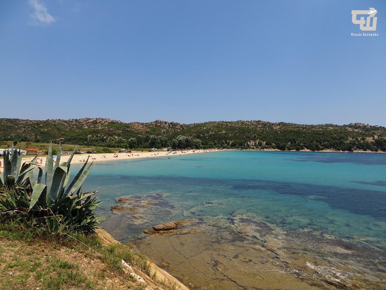 02_agios_ioannis_egei-tenger_tengerpart_strand_beach_chalkidiki_gorogorszag_greece_griechenland_makedonia_chalkidiki_utazas_europaba.JPG