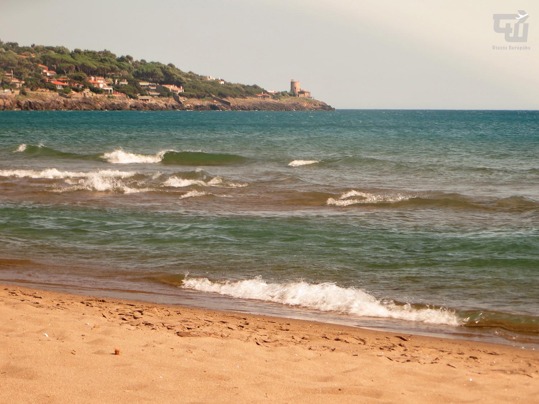 03_ansedonia_tirren-tenger_tengerpart_strand_beach_spiaggia_toszkana_tuscany_toscana_olaszorszag_italy_italia_italien_utazas_europaba.JPG