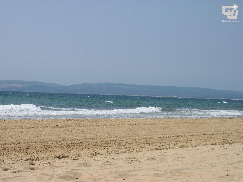 06_bournemouth_atlanti-ocean_tengerpart_strand_beach_nagy-britannia_anglia_great_britain_england.JPG