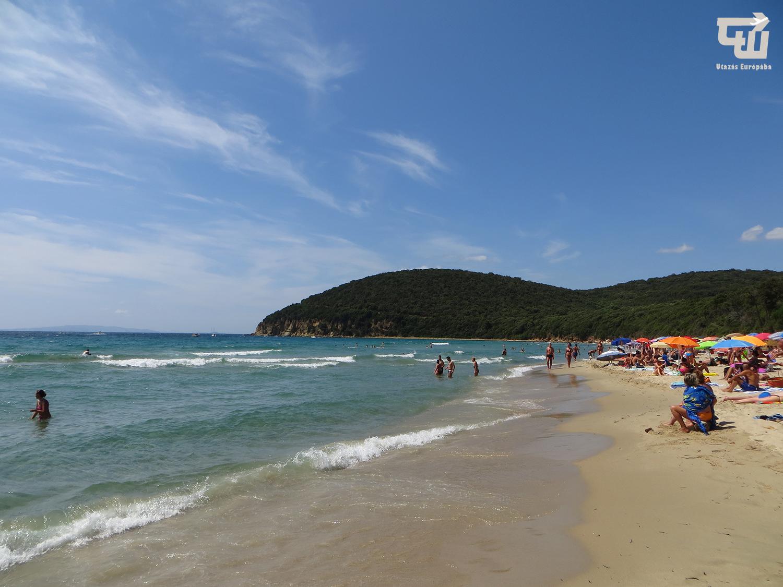 07_cala_violina_tirren-tenger_tengerpart_strand_beach_spiaggia_toszkana_tuscany_toscana_olaszorszag_italy_italia_italien_utazas_europaba.JPG