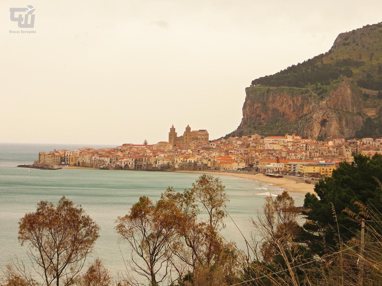 09_cefal_tirren-tenger_tengerpart_strand_beach_spiaggia_szicilia_sicily_sicilia_olaszorszag_italy_italia_italien_utazas_europaba.JPG