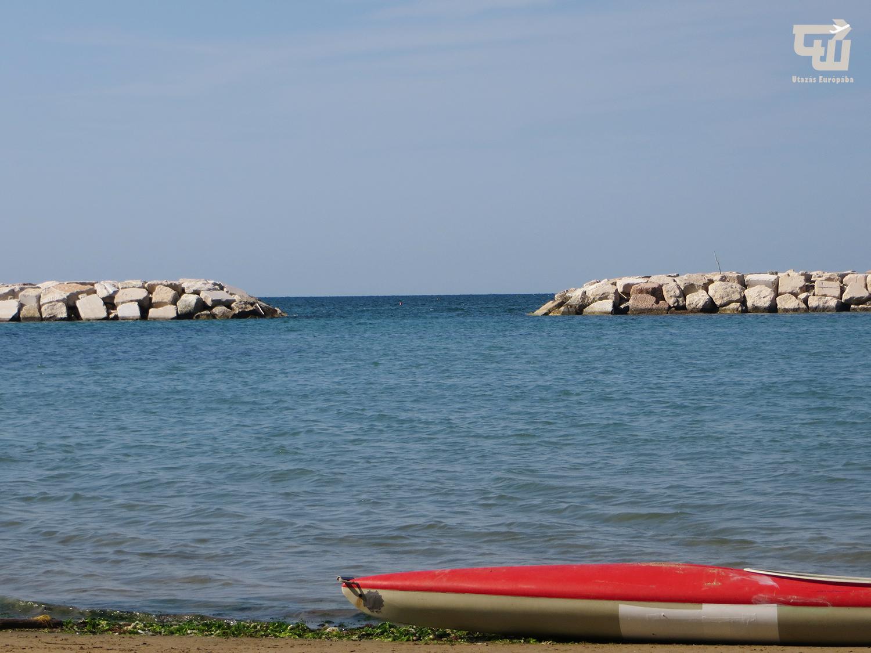11_gabbice_mare_adriai-tenger_tengerpart_strand_beach_spiaggia_marche_olaszorszag_italy_italia_italien_utazas_europaba.JPG