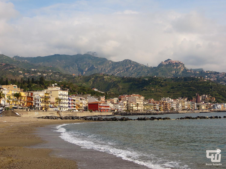12_giardini_naxos_jon-tenger_tengerpart_strand_beach_spiaggia_szicilia_sicily_sicilia_olaszorszag_italy_italia_italien_utazas_europaba.JPG