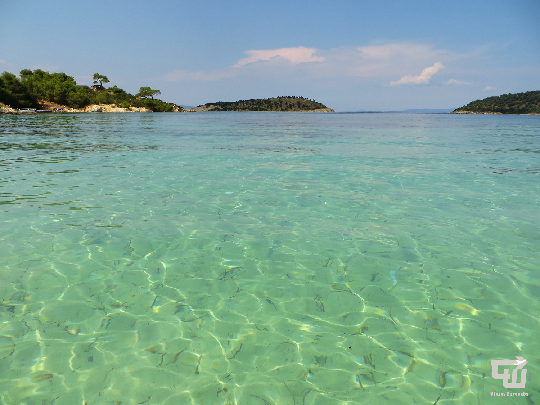 13_lagonisi_egei-tenger_tengerpart_strand_beach_chalkidiki_gorogorszag_greece_griechenland_makedonia_chalkidiki_utazas_europaba.JPG