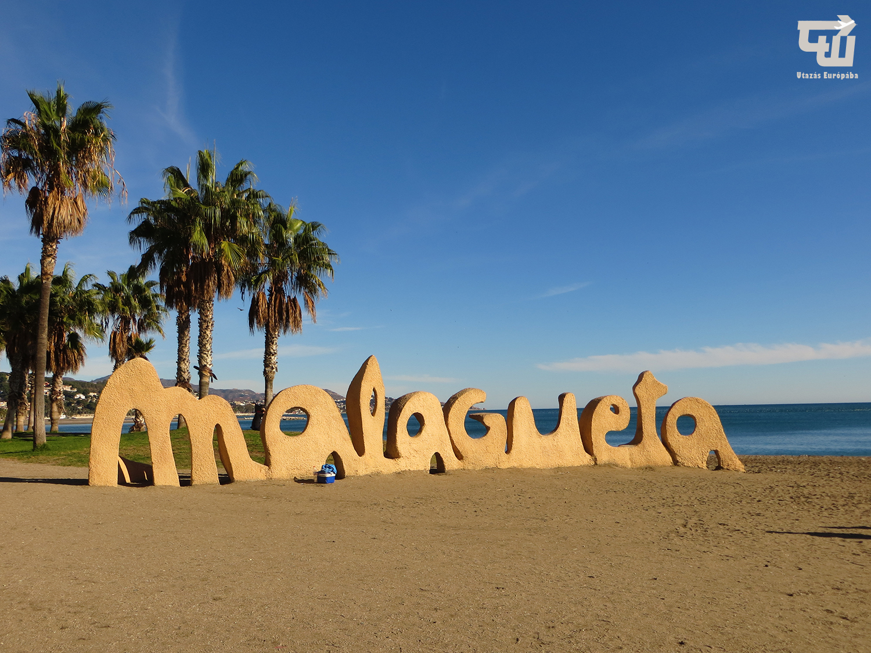 14_malaga_alboran-tenger_tengerpart_strand_beach_playa_andaluzia_andalucia_spanyolorszag_spain_espa_a.JPG