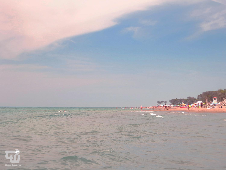 15_marina_di_alberese_tirren-tenger_tengerpart_strand_beach_spiaggia_toszkana_tuscany_toscana_olaszorszag_italy_italia_italien_utazas_europaba.JPG