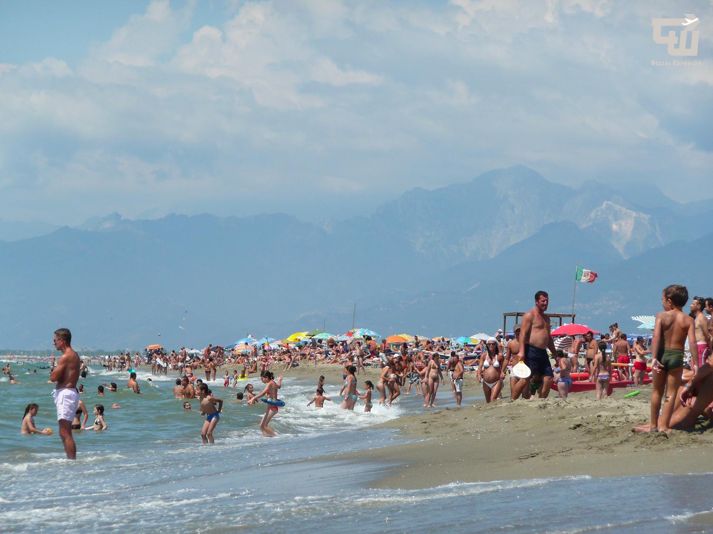 16_marina_di_vecchiano_ligur-tenger_tengerpart_strand_beach_spiaggia_toszkana_tuscany_toscana_olaszorszag_italy_italia_italien_utazas_europaba.JPG