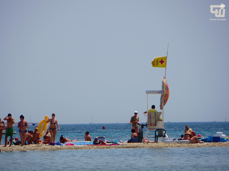 17_medulin_adriai-tenger_tengerpart_strand_beach_pla_a_isztria_istria_horvatorszag_croatia_hrvatska.jpg