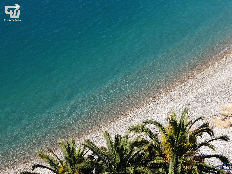 20_nizza_foldkozi-tenger_tengerpart_strand_beach_plage_franciaorszag_france.JPG