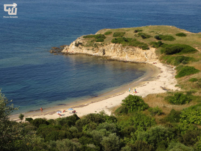 04_platania_sarti_egei-tenger_tengerpart_strand_beach_chalkidiki_gorogorszag_greece_griechenland_makedonia_chalkidiki_utazas_europaba.JPG