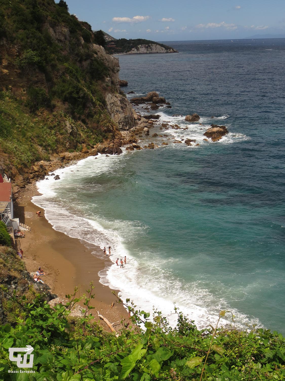 05_portoferraio_elba_ligur-tenger_tengerpart_strand_beach_spiaggia_toszkana_tuscany_toscana_olaszorszag_italy_italia_italien_utazas_europaba.JPG