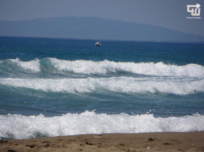 08_roccamare_castiglione_della_pescaia_tirren-tenger_tengerpart_strand_beach_spiaggia_toszkana_tuscany_toscana_olaszorszag_italy_italia_italien.JPG