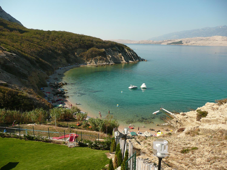 11_rozin_bok_pag_adriai-tenger_tengerpart_strand_beach_pla_a_horvatorszag_croatia_hrvatska.JPG