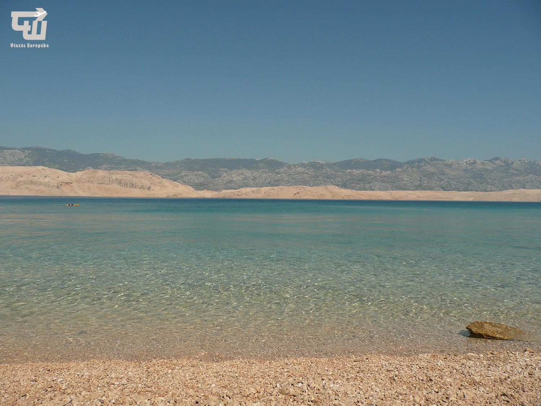 12_rozin_bok_pag_adriai-tenger_tengerpart_strand_beach_pla_a_horvatorszag_croatia_hrvatska.JPG