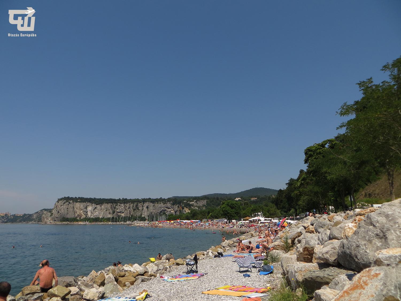14_sistiana_adriai-tenger_tengerpart_strand_beach_spiaggia_friuli-venezia_giulia_olaszorszag_italy_italia_italien_utazas_europaba.JPG