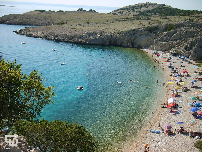 16_stara_ba_ka_krk_adriai-tenger_tengerpart_strand_beach_pla_a_horvatorszag_croatia_hrvatska.JPG
