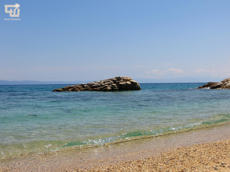 19_vourvourou_egei-tenger_tengerpart_strand_beach_chalkidiki_gorogorszag_greece_griechenland_makedonia_chalkidiki_utazas_europaba.JPG