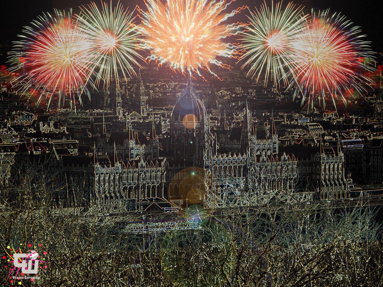 01_szilveszter_ujev_new_year_s_eve_tuzijatek_parlament_orszaghaz_budapest_magyarorszag_hungary_ungarn_utazas_europaba.jpg