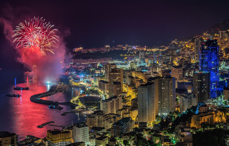 10_szilveszter_ujev_new_year_s_eve_tuzijatek_fireworks_monte-carlo_monaco.jpg