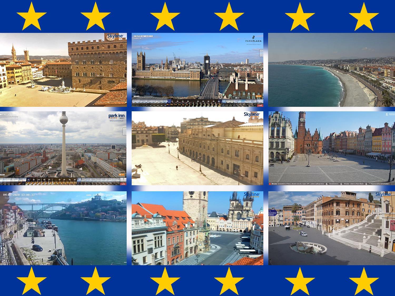 01_webcam_koronavirus_kijarasi_tilalom_europai_unio.jpg