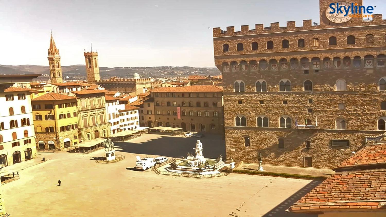 02_piazza_della_signoria_palazzo_vecchio_michelangelo_david_szobra_firenze_florence_toszkana_toscana_olaszorszag_italy_italia.jpg