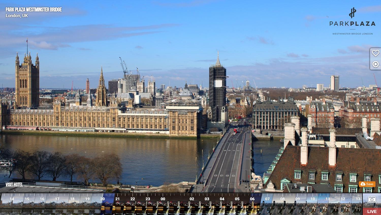 03_palace_of_westminster_london_nagy-britannia_anglia_great_britain_england_webcam_koronavirus.jpg