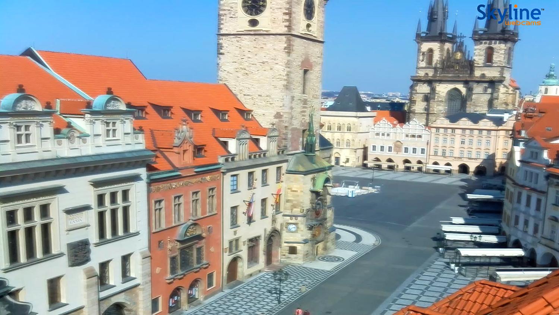 09_orloj_praga_praha_prague_csehorszag_esko_czech_republic_webcam_koronavirus.jpg