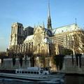 Párizsi hétvége - romantika, ahogy elvárjuk