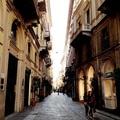 Milánó: Dóm, turisták és Bergamo, az olaszok csodája