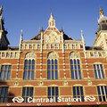 Amszterdam - nem csak tulipán