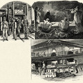 """Pünkösdi """"geotúra"""" Nógrád megyében az 1870-es években"""