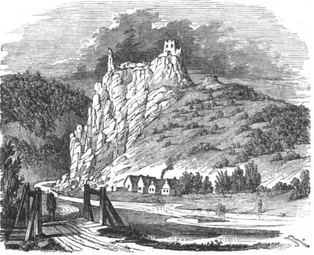 szarvasko_1853.jpg