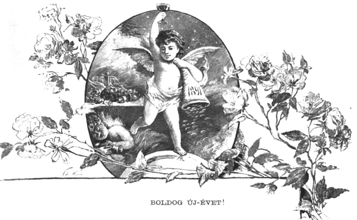 1891buek1891vujan4.jpg