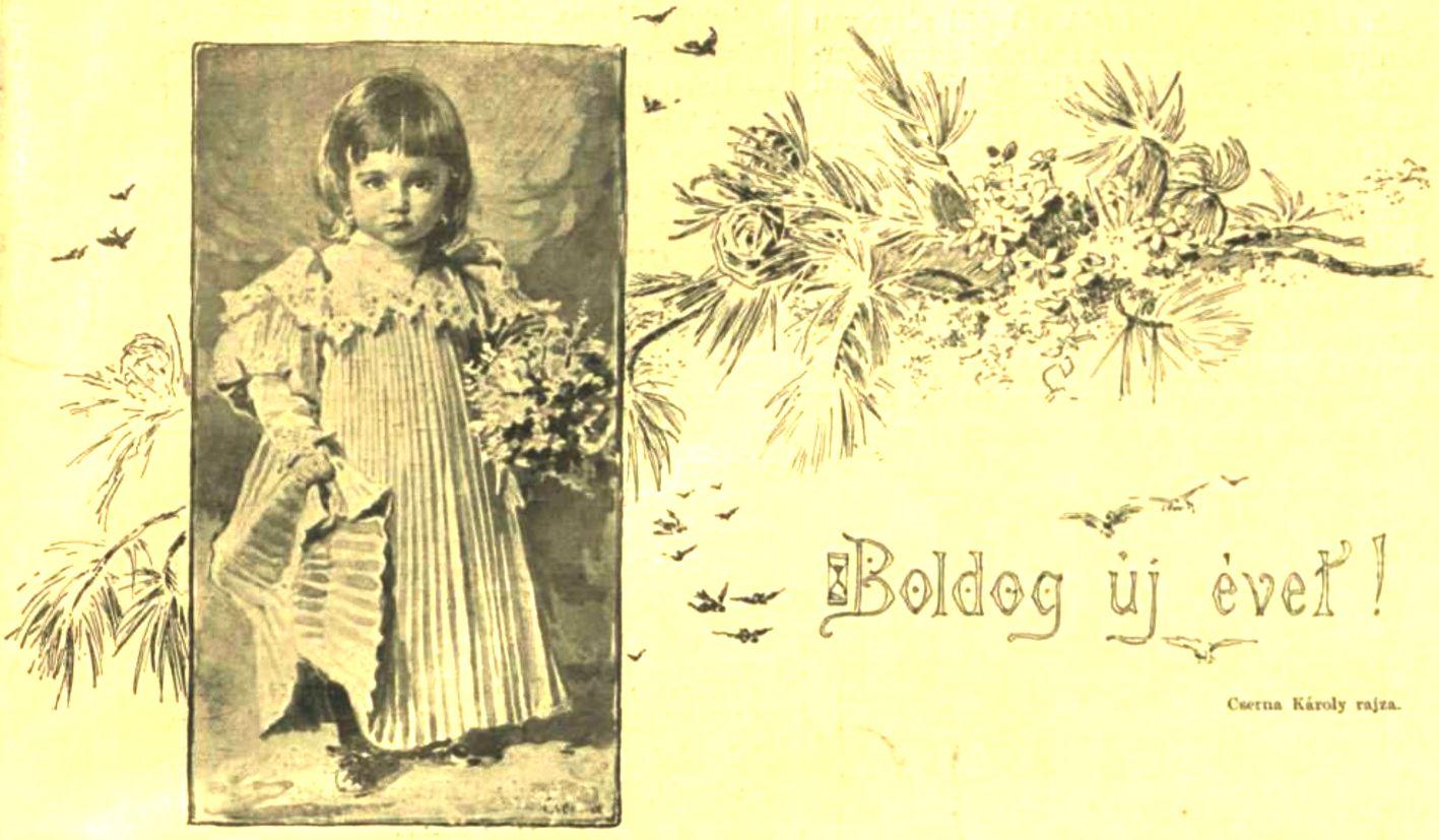 1896buekvu1896jn5.jpg
