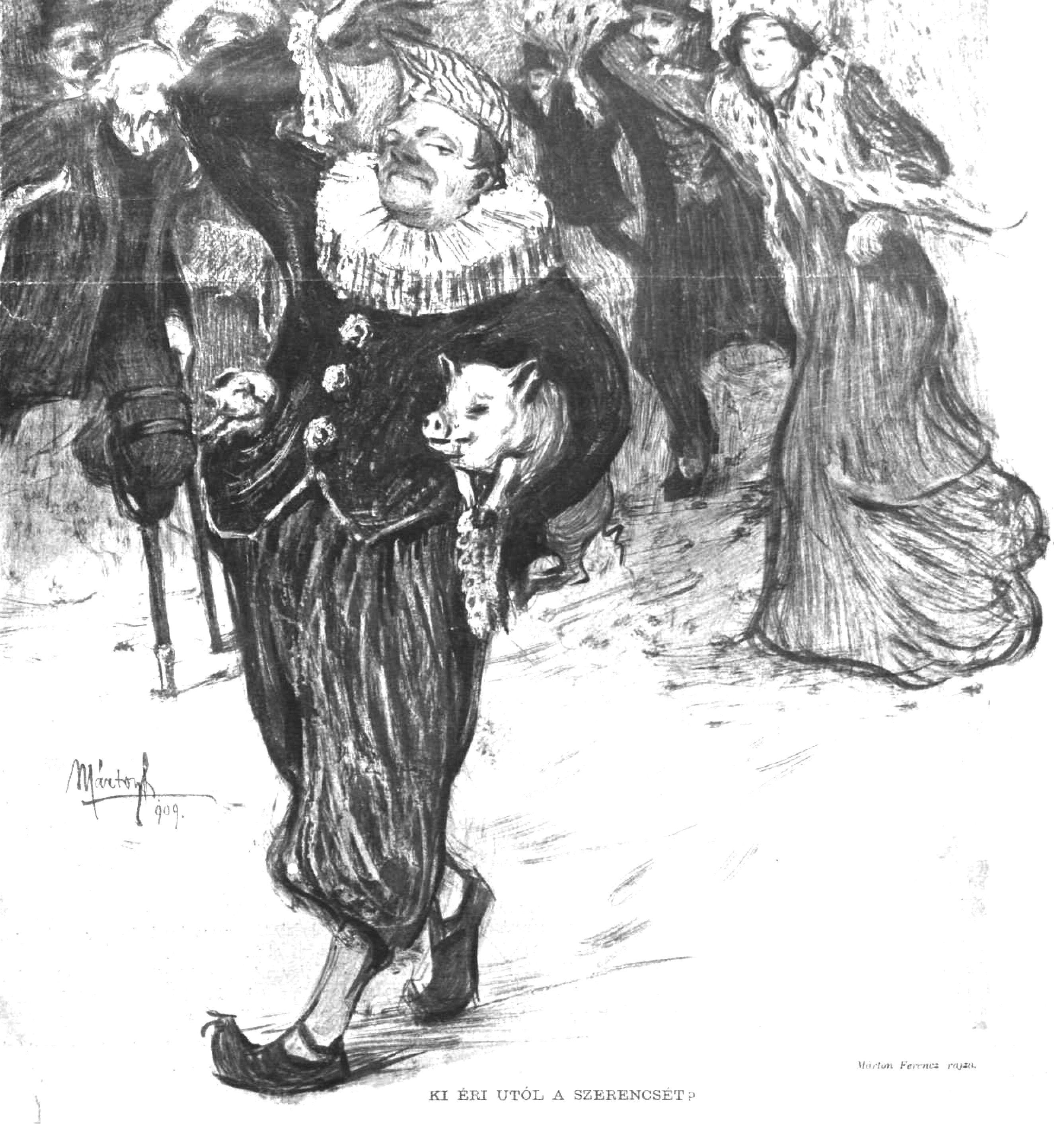 1910vu_epa00030_1910_01-page-001.jpg
