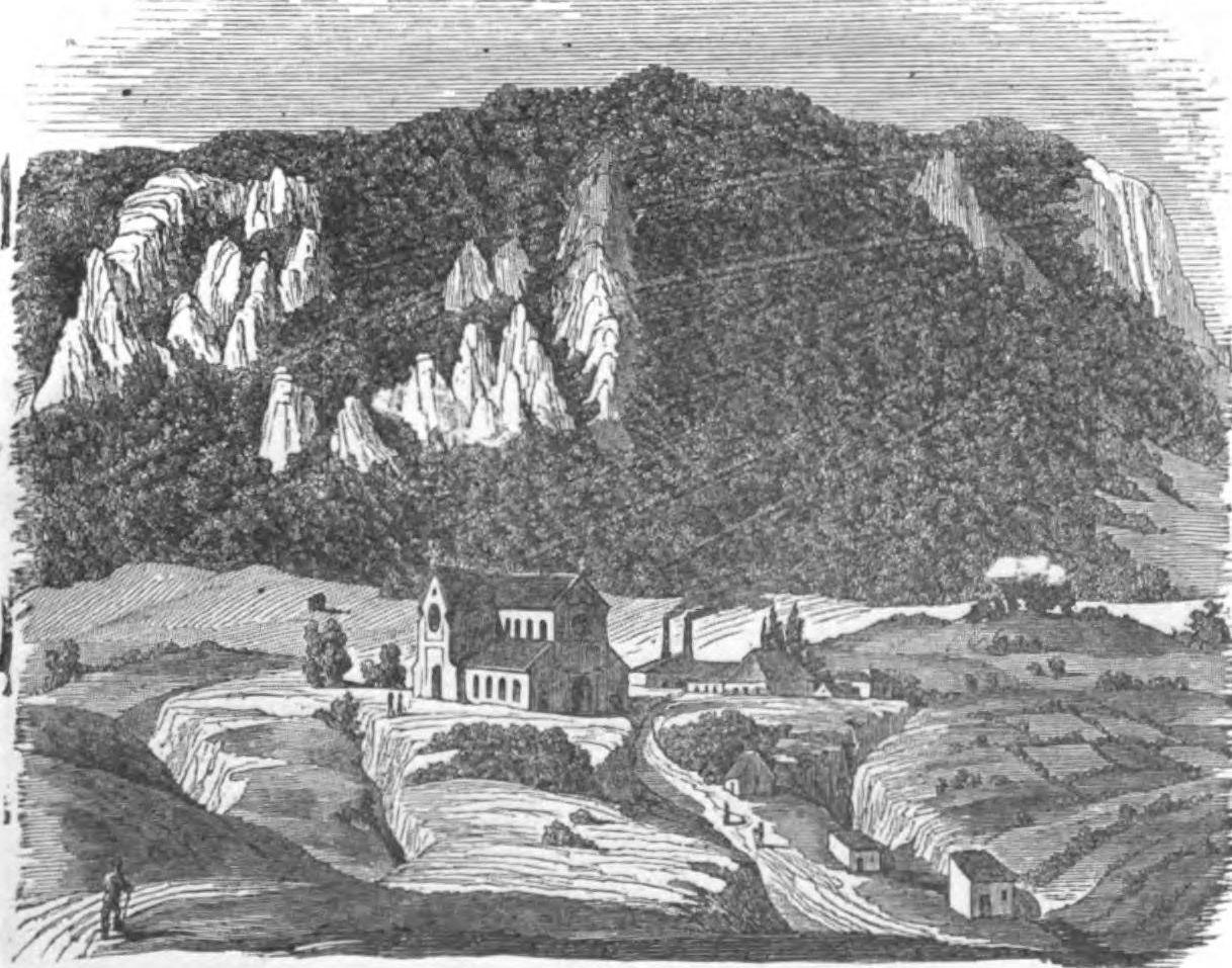 belapatfalva1854.jpg