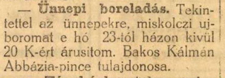 bor_-miskolcireggelihirlap_1919_12_pages114-114-page-001.jpg