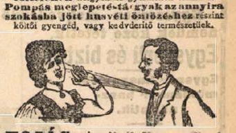 budapestihirlap_1889_04_pages257-257_page-0001.jpg