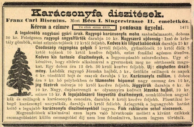 disz01borsszemjanko_1894-1539845698_pages856-856-page-001.jpg