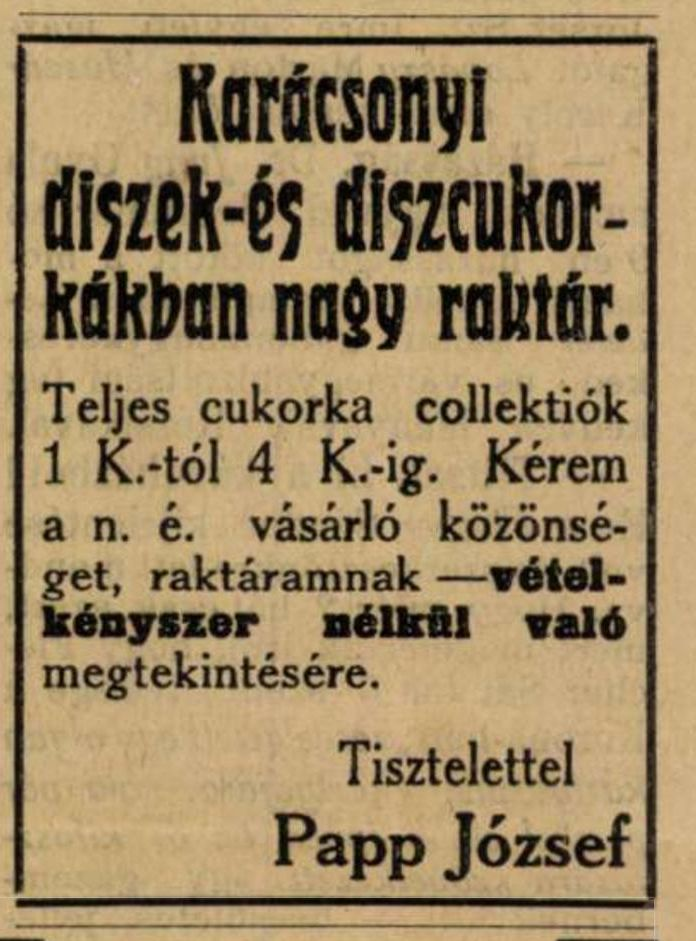 disz_es_cukor_mohacsiujhirlap_1913-1557362339_pages206-206-page-001.jpg