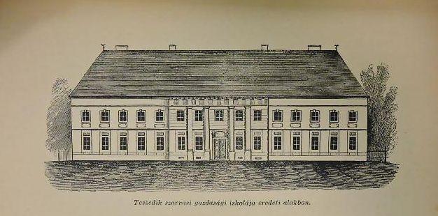 dr-nador-jeno-dr-kemeny-gabor-tessedik-samuel-elete-es-munkaja-13948780-eredeti.jpg