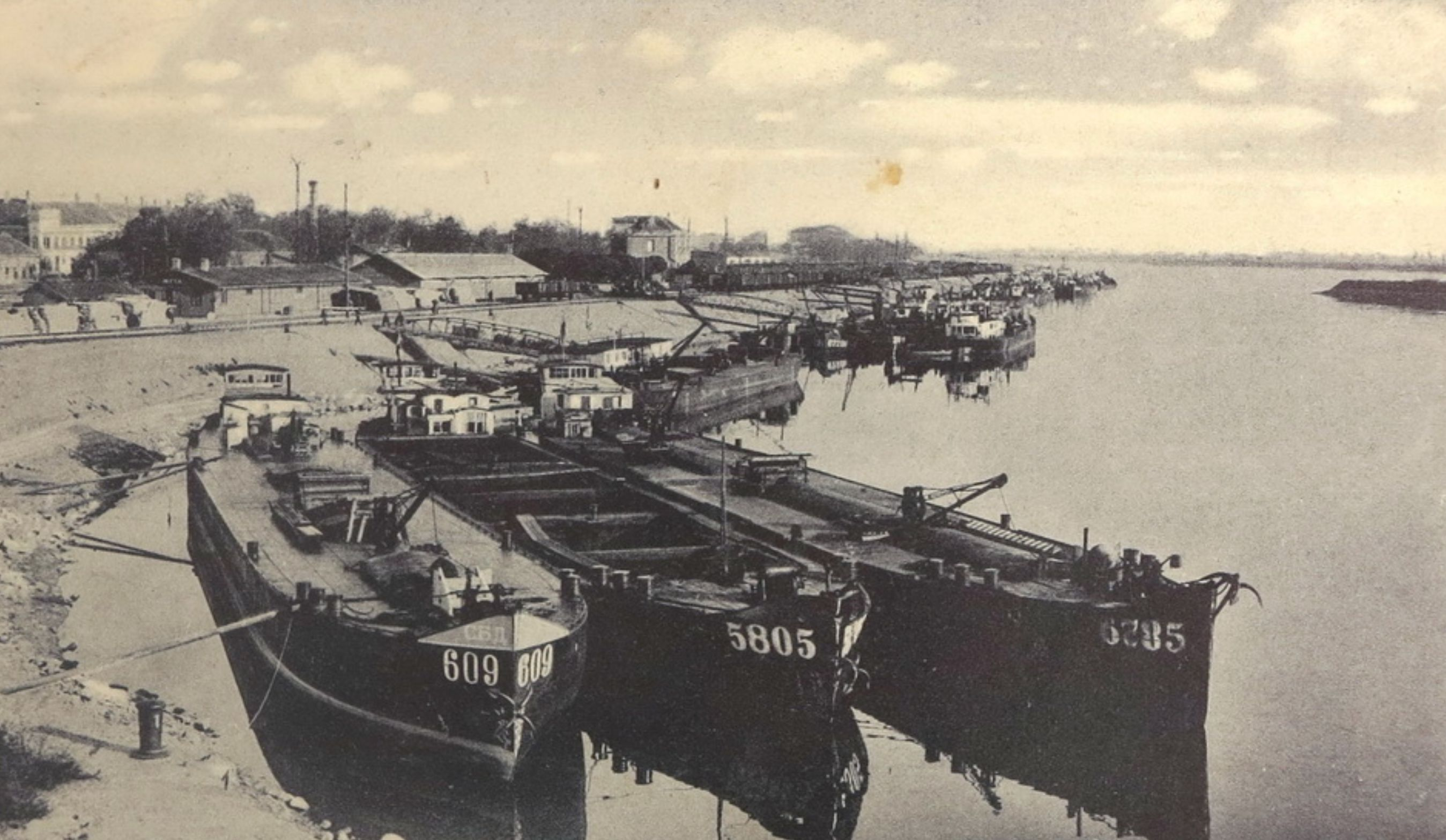 duna_kiko_to_1928.jpg