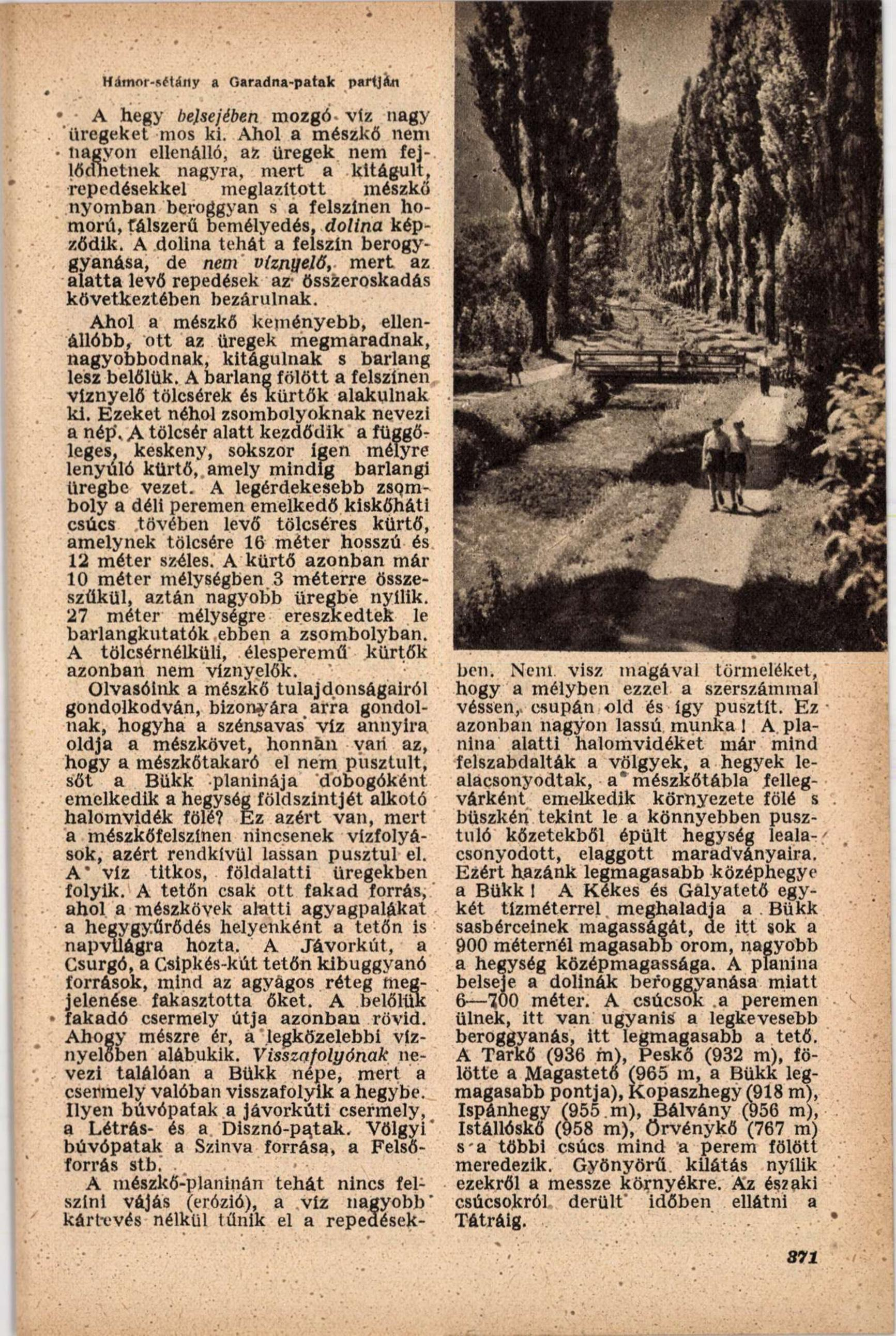 eletestudomany_1952_2_pages369-374-page-005.jpg
