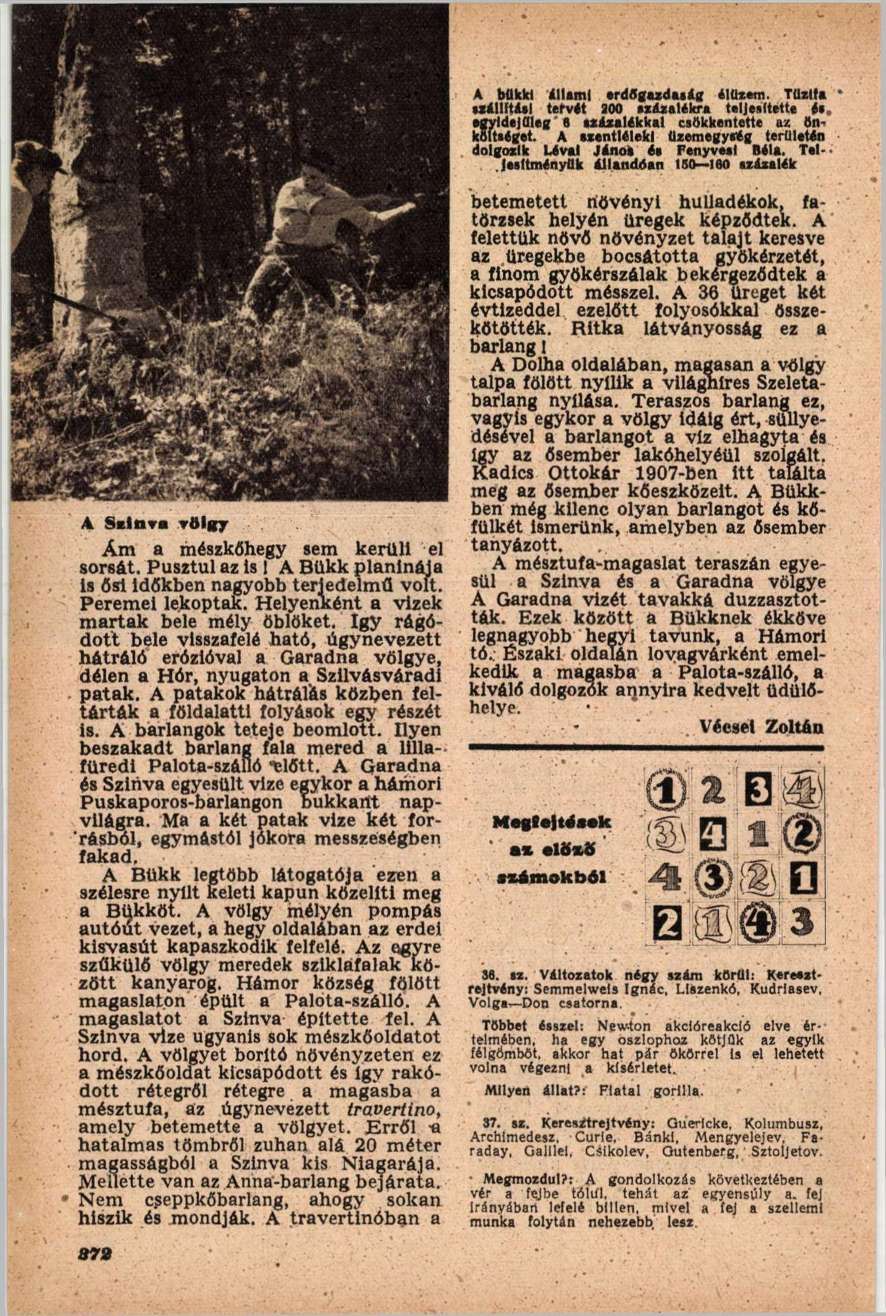 eletestudomany_1952_2_pages369-374-page-006.jpg